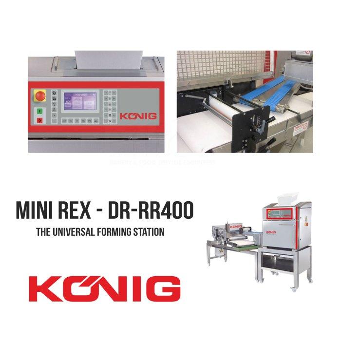 konig-mini-rex-dr-rr400
