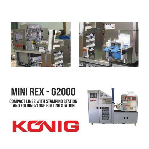 konig-mini-rex-g2000