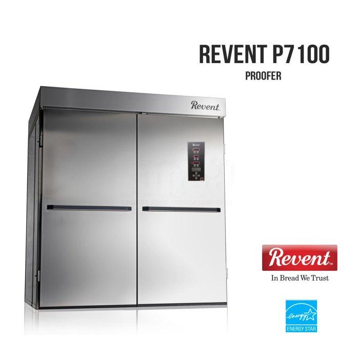 revent-p7100-proofer