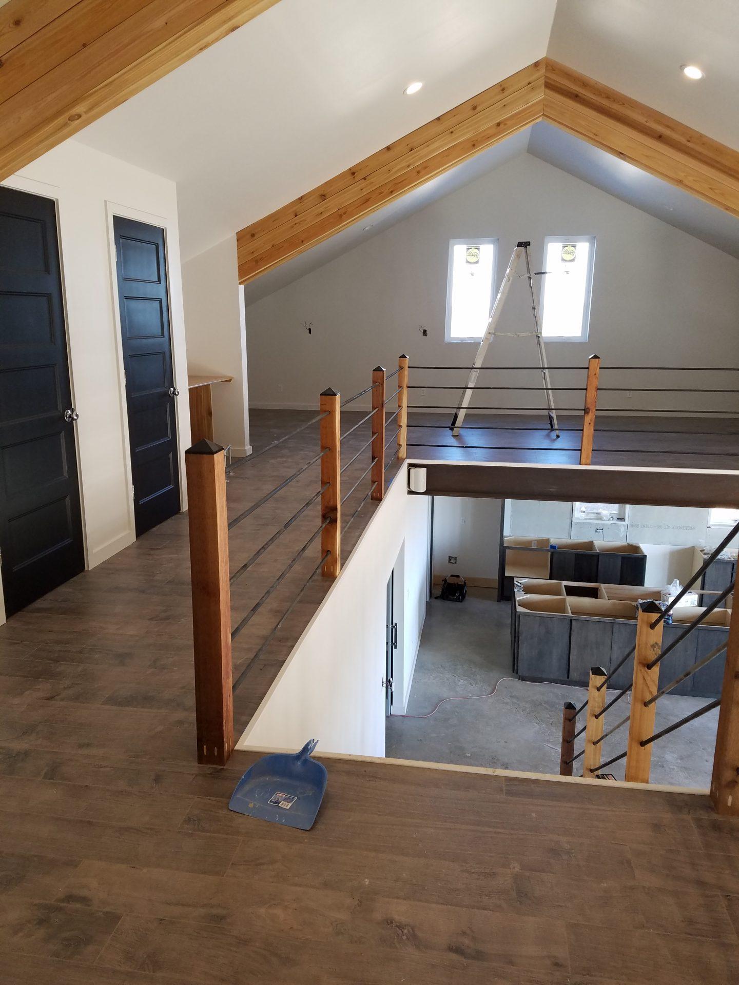 Steel Home Amp Prefab House