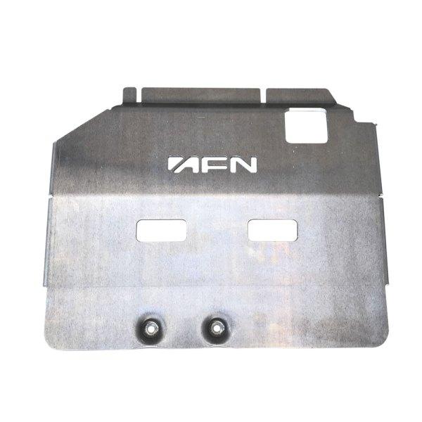 AFN Ford Ranger Sump Skid Plate 48002656
