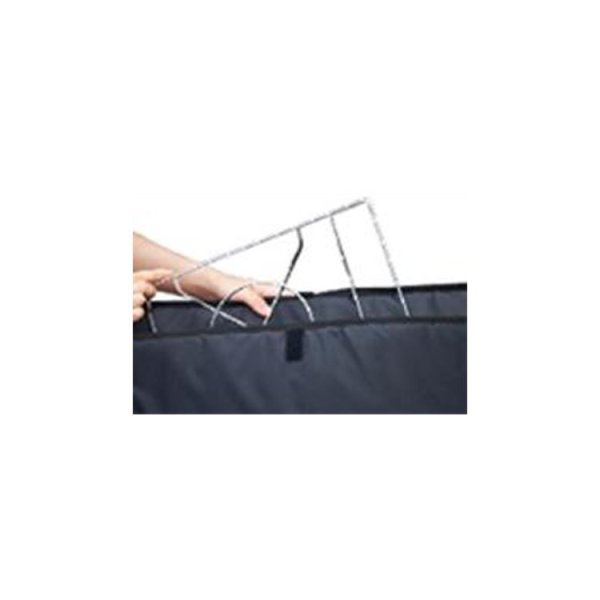 All-In-One Storage Bag 03 :: Allied Expedition