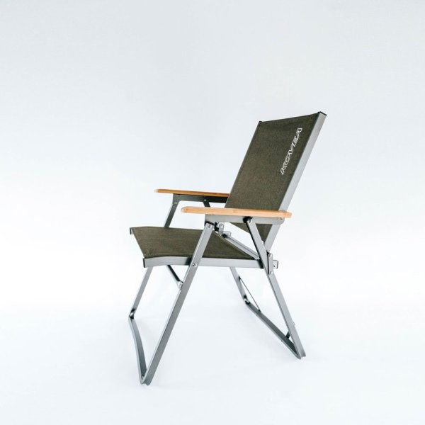 Kovea Titan Flat Chair 04 Allied Expedition