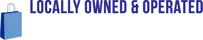 locally owned and operated business header image
