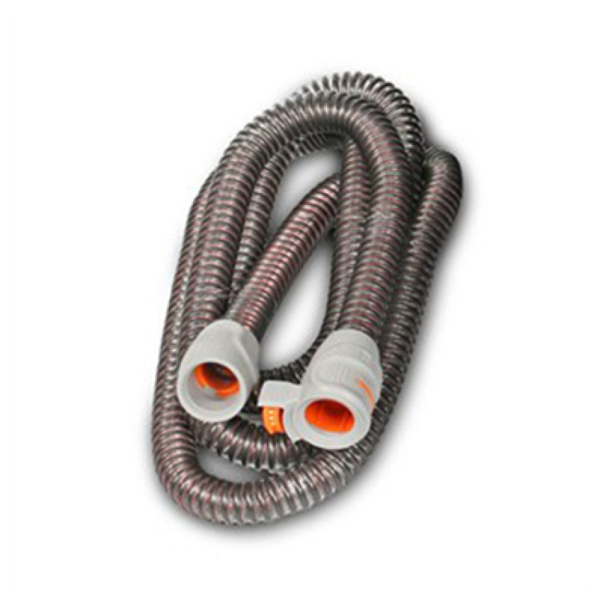 ResMed 6′ Ft ClimateLine Heated Tubing