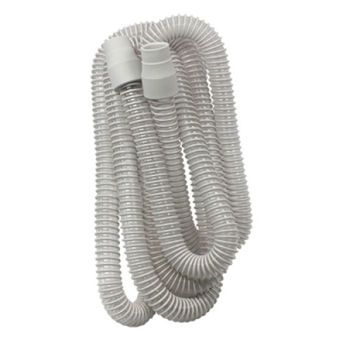 Universal 10′ Ft 22mm Durable Tubing