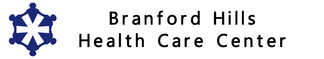 Branford Hills Health Care_Allied Communications