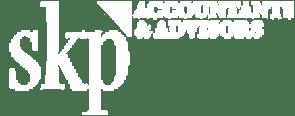SKP-Advisors white