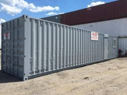 How to Choose a Retail Storage Unit Provider