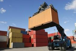 Learn about the many benefits of portable storage containers.