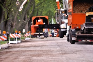 Tree Removal and Cost Guide in Highland Park