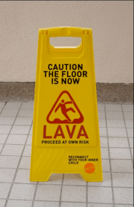lava-floor