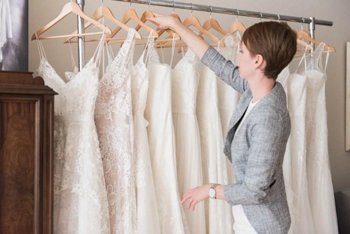 Allie-Jennings-Photography-branding-modern-bride-11