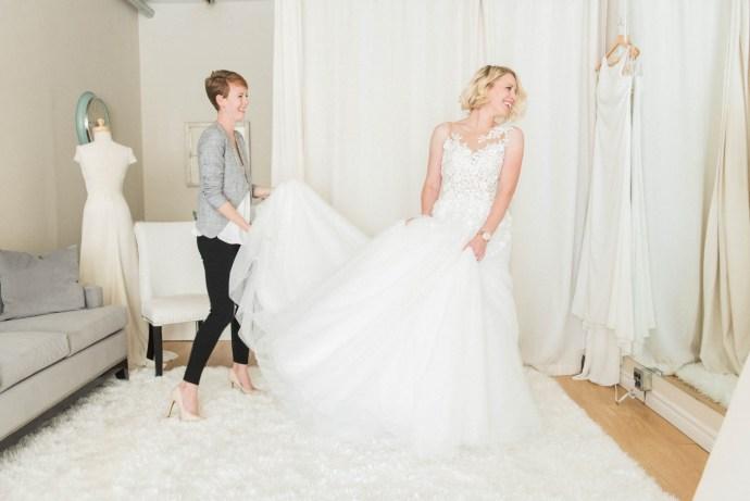 Allie-Jennings-Photography-branding-modern-bride-16