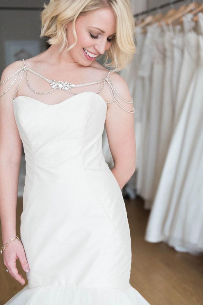 Allie-Jennings-Photography-branding-modern-bride-27
