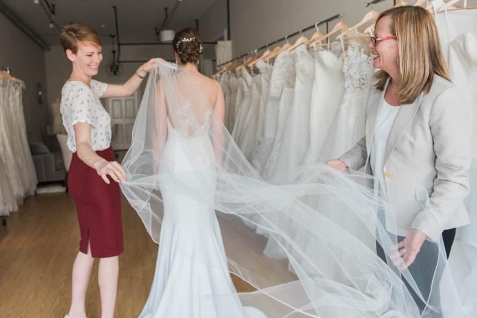 Allie-Jennings-Photography-branding-modern-bride-34