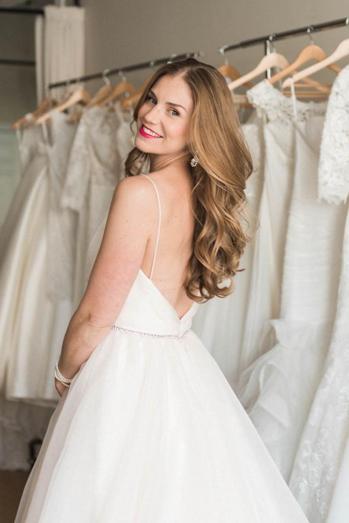 Allie-Jennings-Photography-branding-modern-bride-38