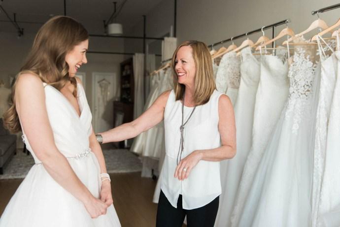 Allie-Jennings-Photography-branding-modern-bride-40