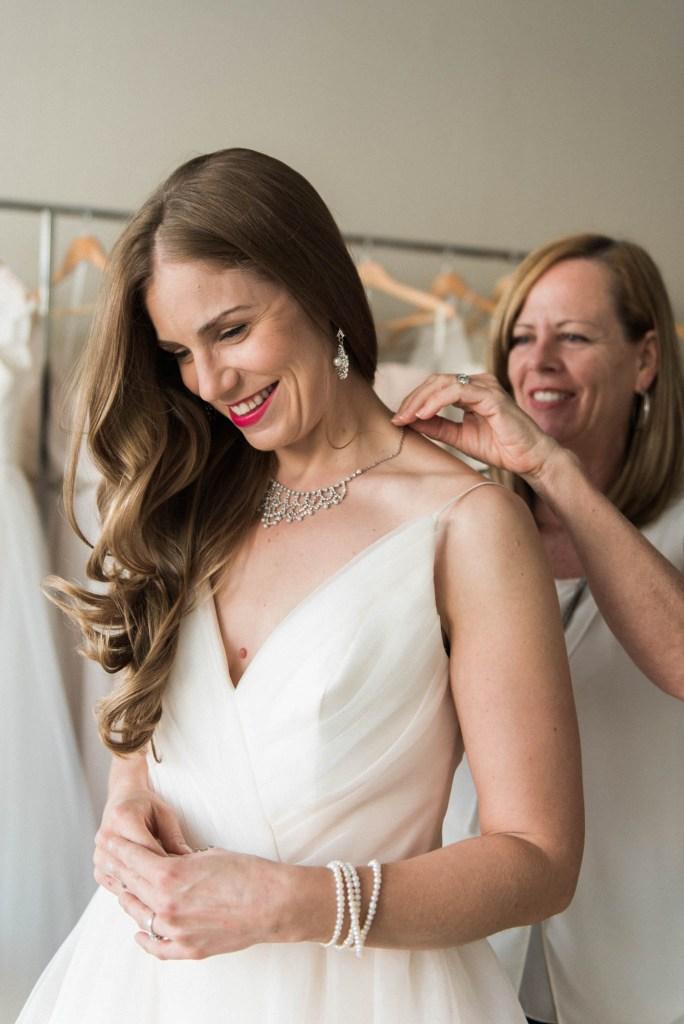 Allie-Jennings-Photography-branding-modern-bride-41