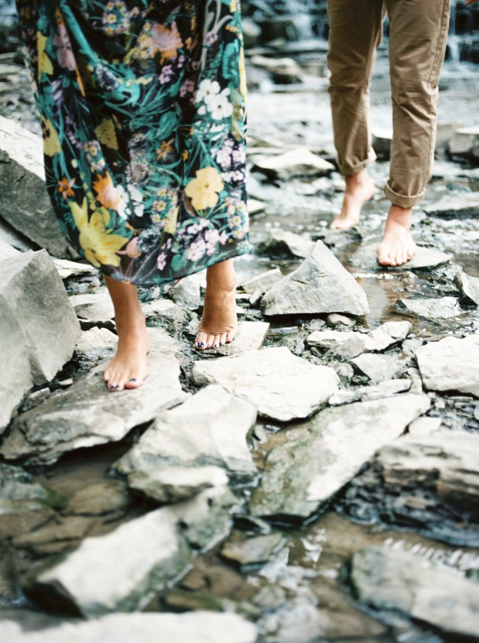 Albion-Water-Falls-Hamilton-Engagement-Photography-16