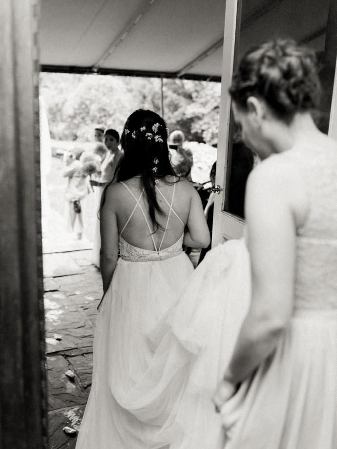 allie-jennings-photography-toronto-wedding-photographer-sunnybrook-estates-21