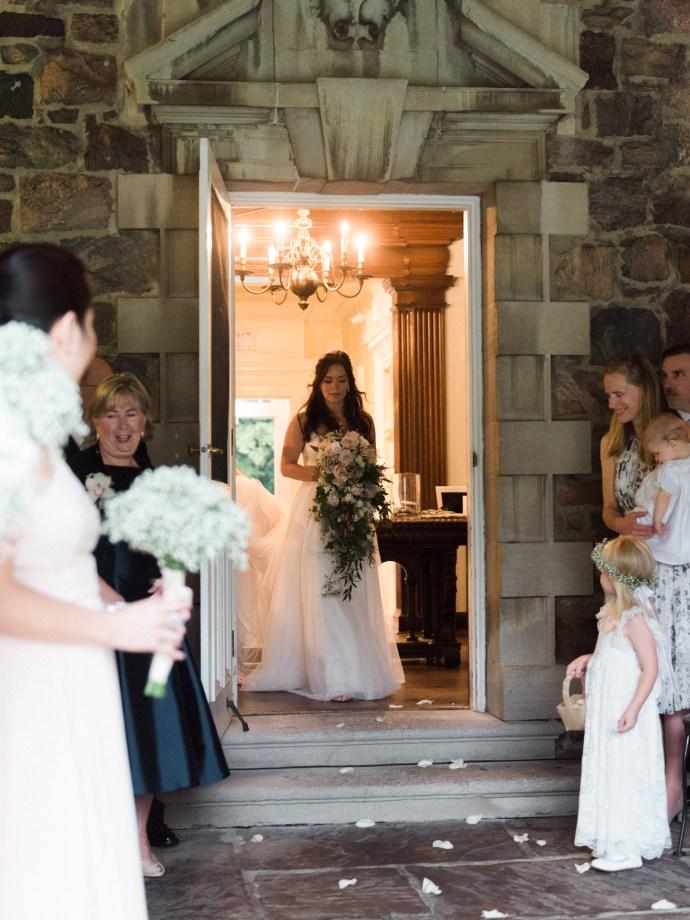 allie-jennings-photography-toronto-wedding-photographer-sunnybrook-estates-25