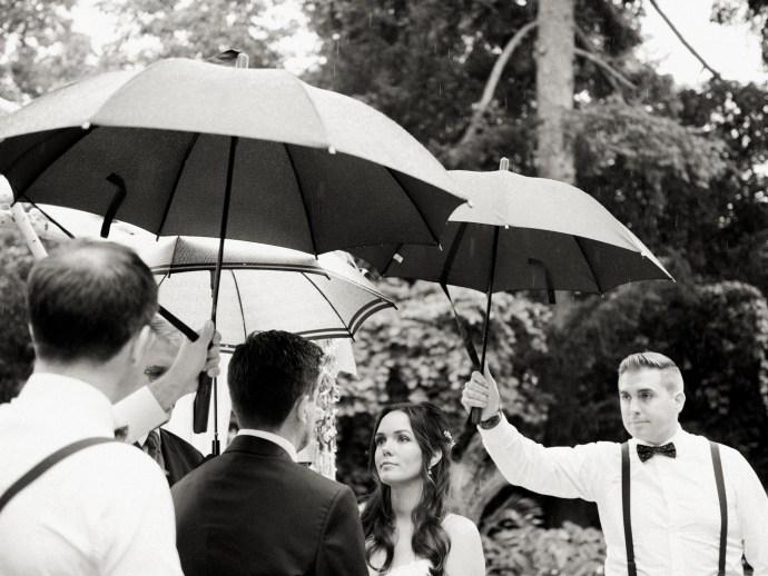 allie-jennings-photography-toronto-wedding-photographer-sunnybrook-estates-28
