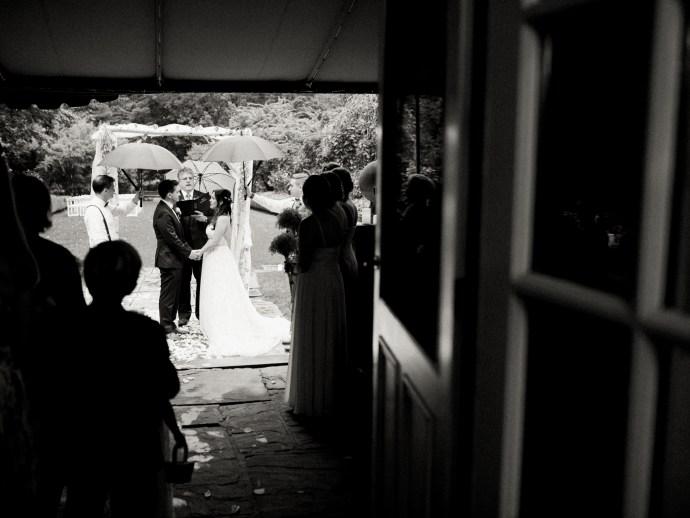 allie-jennings-photography-toronto-wedding-photographer-sunnybrook-estates-29