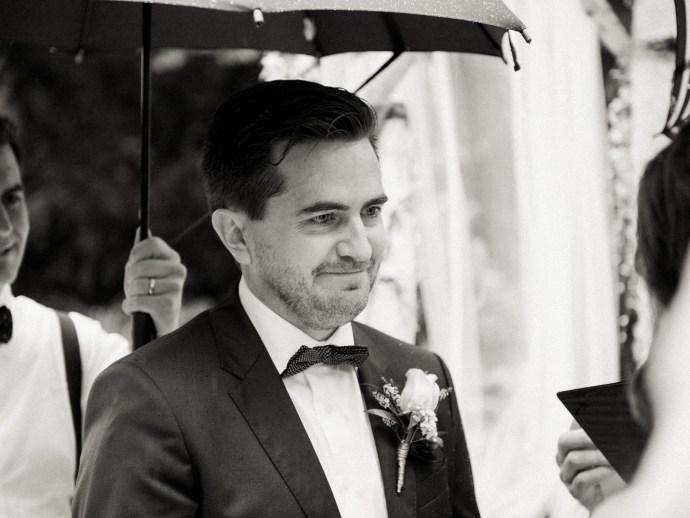 allie-jennings-photography-toronto-wedding-photographer-sunnybrook-estates-30