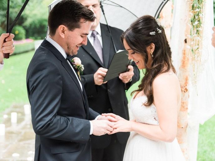 allie-jennings-photography-toronto-wedding-photographer-sunnybrook-estates-32