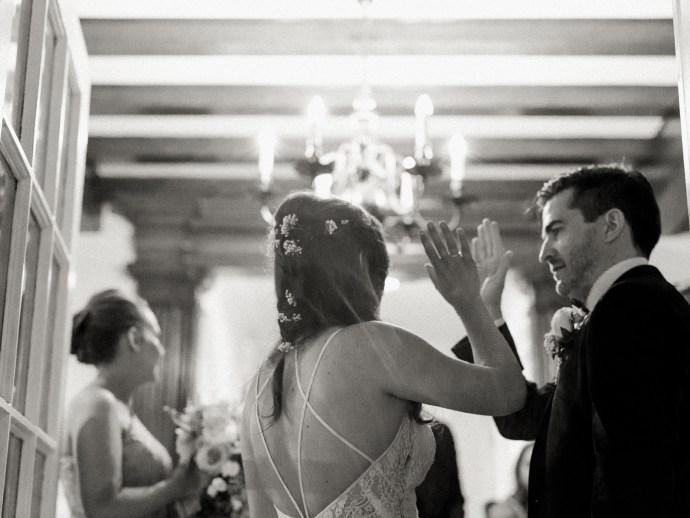 allie-jennings-photography-toronto-wedding-photographer-sunnybrook-estates-33