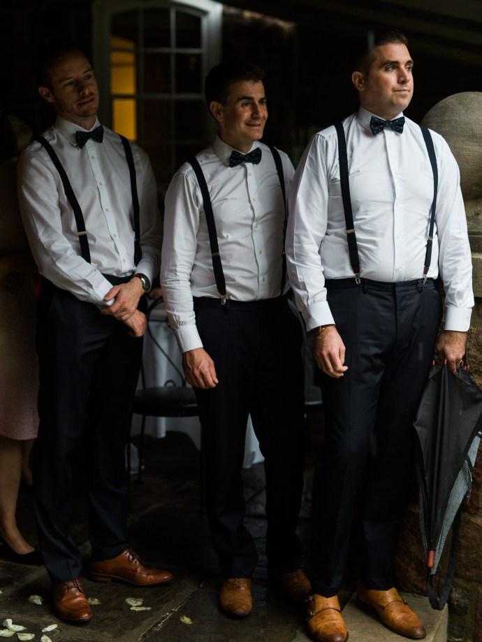 allie-jennings-photography-toronto-wedding-photographer-sunnybrook-estates-34
