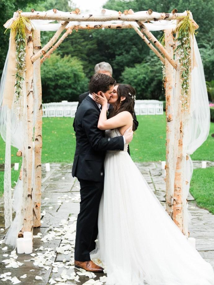 allie-jennings-photography-toronto-wedding-photographer-sunnybrook-estates-36