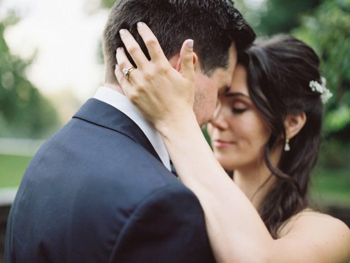 allie-jennings-photography-toronto-wedding-photographer-sunnybrook-estates-48