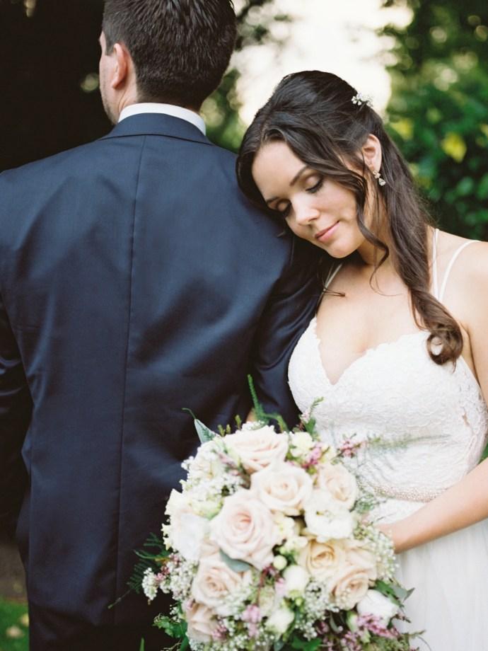 allie-jennings-photography-toronto-wedding-photographer-sunnybrook-estates-52