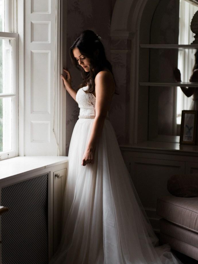 allie-jennings-photography-toronto-wedding-photographer-sunnybrook-estates-9