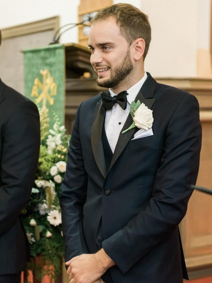 alliejenningsphotography-hamilton-wedding-photographer-fine-art-royal-botanical-gardens-wedding-24