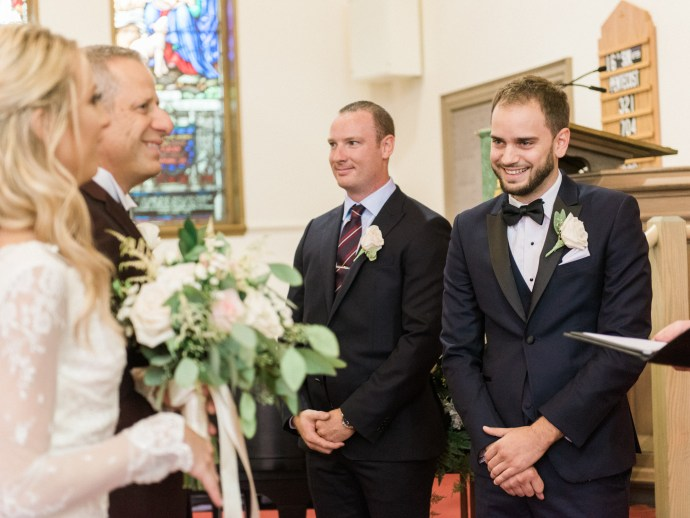 alliejenningsphotography-hamilton-wedding-photographer-fine-art-royal-botanical-gardens-wedding-25