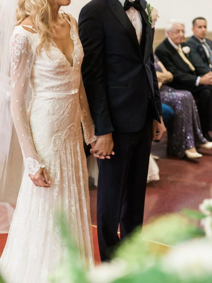 alliejenningsphotography-hamilton-wedding-photographer-fine-art-royal-botanical-gardens-wedding-26