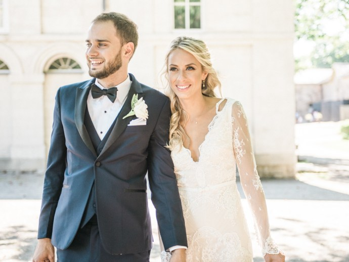 alliejenningsphotography-hamilton-wedding-photographer-fine-art-royal-botanical-gardens-wedding-34