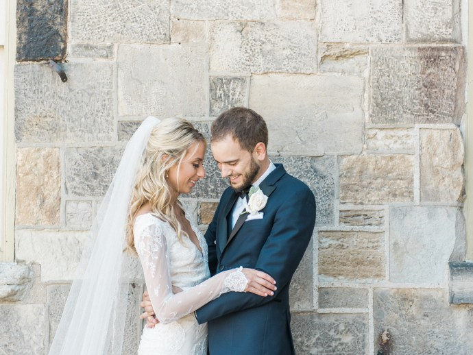 alliejenningsphotography-hamilton-wedding-photographer-fine-art-royal-botanical-gardens-wedding-46