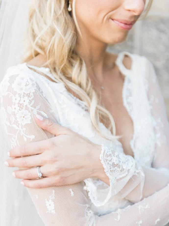 alliejenningsphotography-hamilton-wedding-photographer-fine-art-royal-botanical-gardens-wedding-47