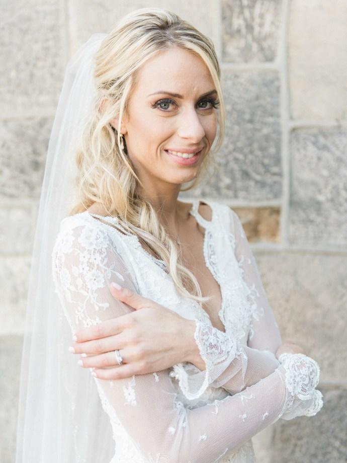alliejenningsphotography-hamilton-wedding-photographer-fine-art-royal-botanical-gardens-wedding-48