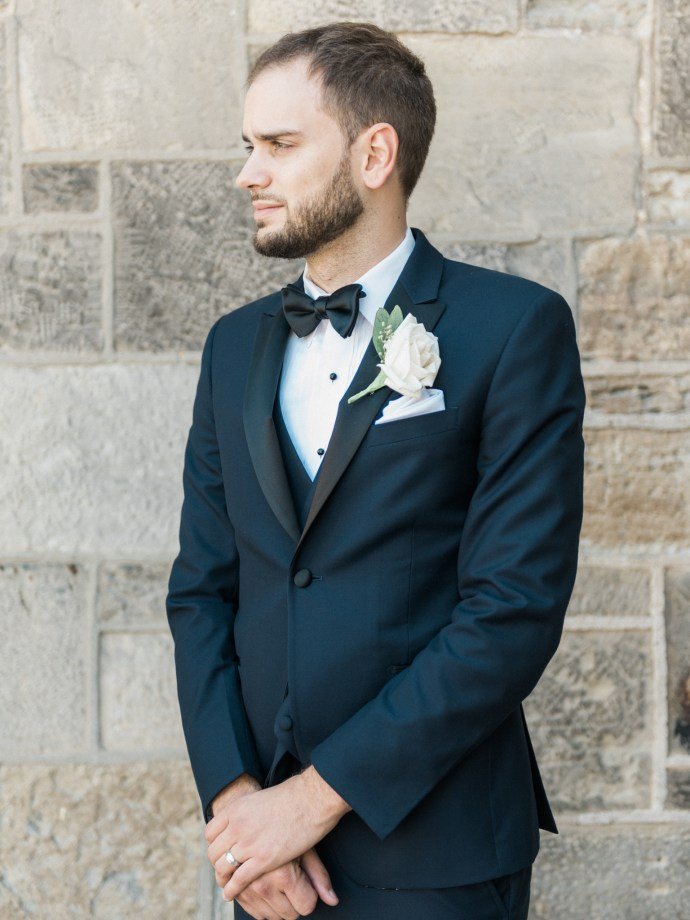 alliejenningsphotography-hamilton-wedding-photographer-fine-art-royal-botanical-gardens-wedding-50