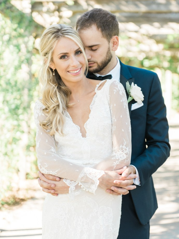 alliejenningsphotography-hamilton-wedding-photographer-fine-art-royal-botanical-gardens-wedding-56