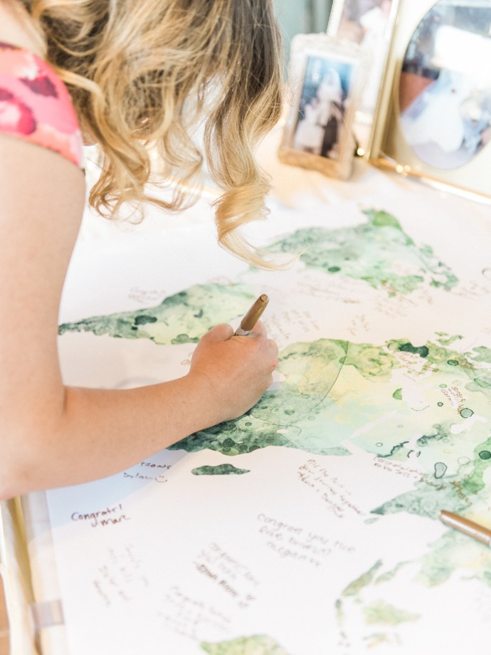 alliejenningsphotography-hamilton-wedding-photographer-fine-art-royal-botanical-gardens-wedding-58