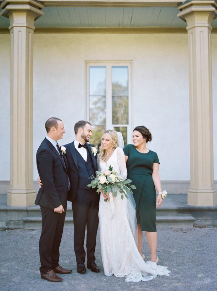 alliejenningsphotography-hamilton-wedding-photographer-fine-art-royal-botanical-gardens-wedding-72