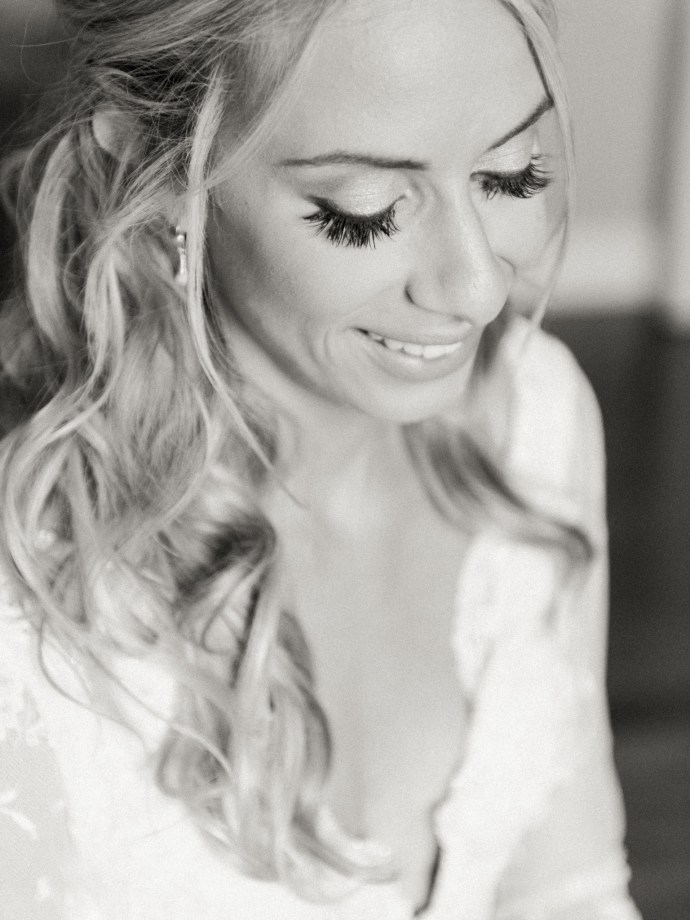 alliejenningsphotography-hamilton-wedding-photographer-fine-art-royal-botanical-gardens-wedding-8