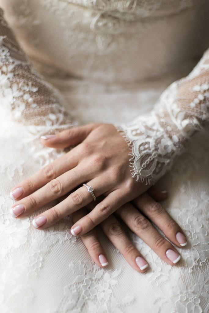 belcroft-estates-wedding-innisfil-ontario-canada-fall-autumn-wedding-photographer-17