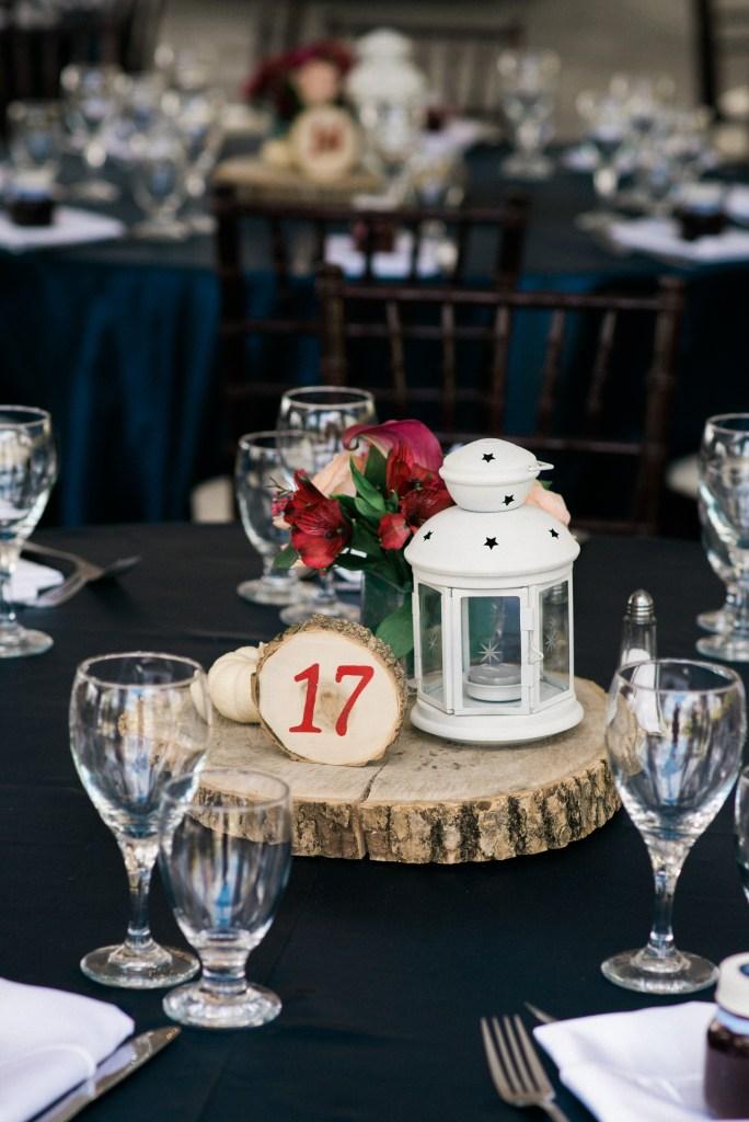 belcroft-estates-wedding-innisfil-ontario-canada-fall-autumn-wedding-photographer-18